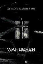 Wanderer: The Last Tomorrow