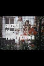 Access to the Children