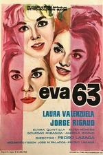 Eva 63