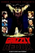 Grizzly Redux