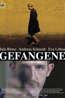 Lock Up Deutsch Ganzer Film