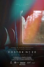 Vostok N°20
