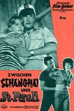 Zwischen Schanghai und St. Pauli