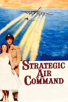 4862-strategic-air-command-0-230-0-345-c