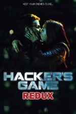 Hacker's Game: Redux