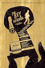 The Key to Reserva (La clave Reserva)