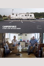CamperForce