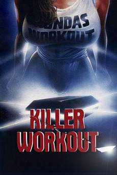 Killer Workout