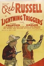 Lightning Triggers