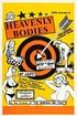 Heavenly Bodies!