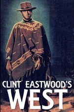 Clint Eastwood's West