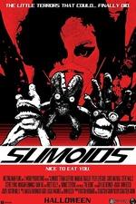 Slimoids