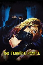 The Terrible People