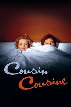 48772-cousin-cousine-0-230-0-345-crop.jp