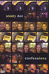 Steely Dan: Confessions