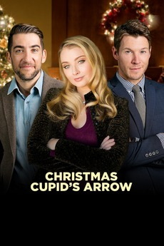 Christmas Cupid.Christmas Cupid S Arrow 2018 Directed By Michael D