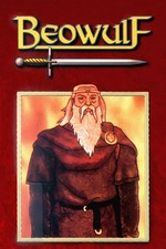 Animated Epics: Beowulf