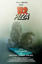 112-Pizza
