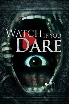 Watch If You Dare 2018 Directed By Christopher G Moore