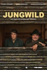 Jungwild