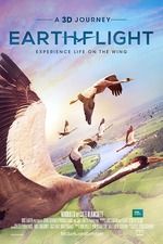 Earthflight 3D