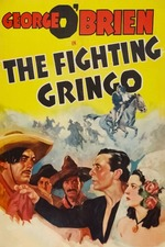 The Fighting Gringo