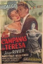 Las campanas de Teresa