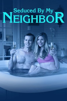 the neighbor 2018 cast