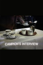 Campion's Interview