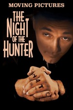 Moving Pictures: The Night of the Hunter