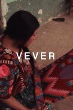 Vever (For Barbara)
