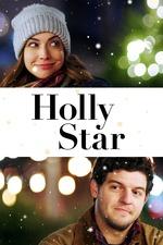 Holly Star