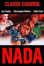 The Nada Gang