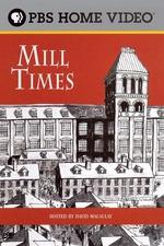 David Macaulay: Mill Times