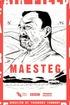 Maesteg