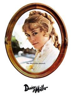 Daisy Miller (1974)