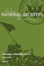 Vietnam! Vietnam!