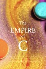 The Empire of C