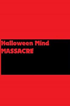 Halloween Mind Massacre