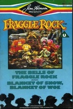 The Bells of Fraggle Rock