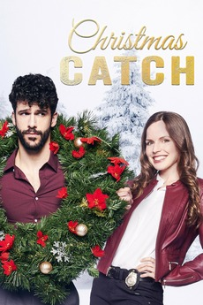 A Christmas Tree Miracle Cast.Christmas Catch 2018 Directed By Justin G Dyck Reviews