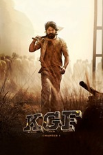 K.G.F: Chapter 1