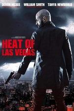 Heat of Las Vegas