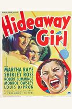 Hideaway Girl