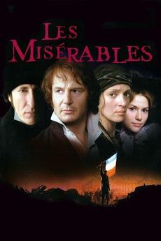 Les Misérables (1998) directed by Bille August • Reviews