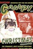 Campy Christmas Curiosities