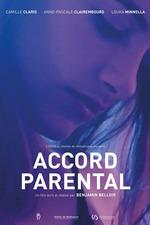Accord parental