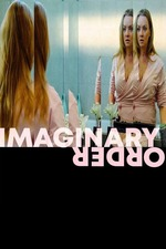 Imaginary Order