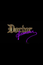 Doctor Glamour