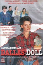 Dallas Doll